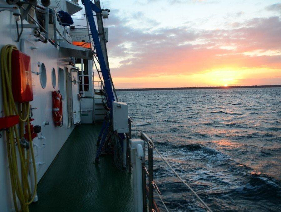 2013.10.30-PRANDTL-cruise-29-1024x678