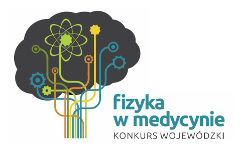 Fizyka w medycynie – konkurs dla młodzieży